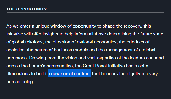 new-social-contract