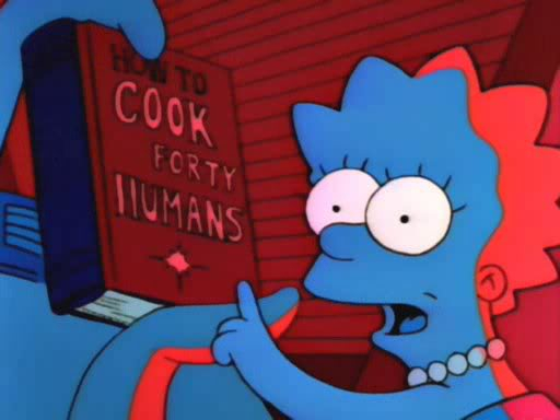 cookhumans03